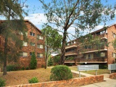 10/7-11 Elizabeth Street, Parramatta NSW 2150, Image 1