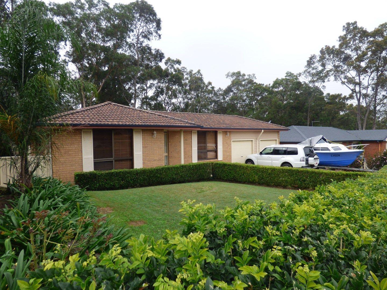 18 Lindeman Street, Ashtonfield NSW 2323, Image 0