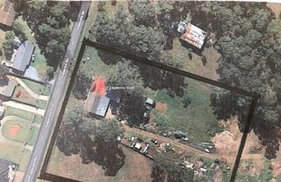 Picture of 27 Eagleview Road, Minto NSW 2566