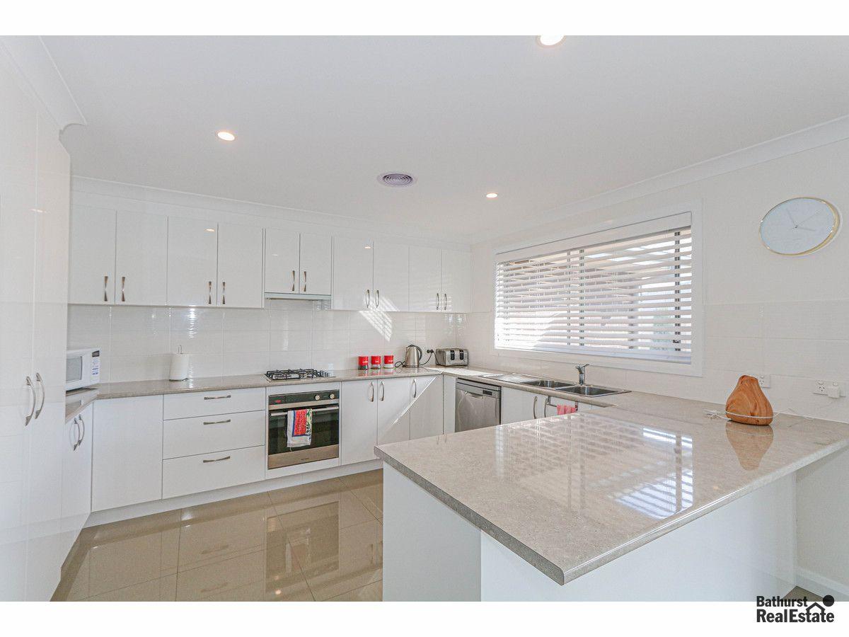 41 Keane Drive, Kelso NSW 2795, Image 1