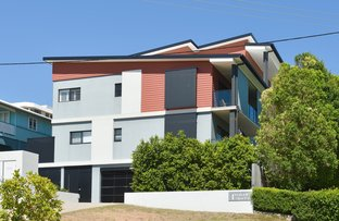 Picture of 2/1 Bayne Street, West Gladstone QLD 4680