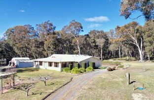 2591 Old Hume Highway, Woodlands NSW 2575