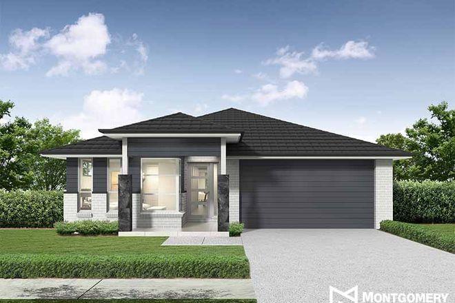 Picture of Lot 335 Pillar Street, North Ridge, BELLBIRD NSW 2325