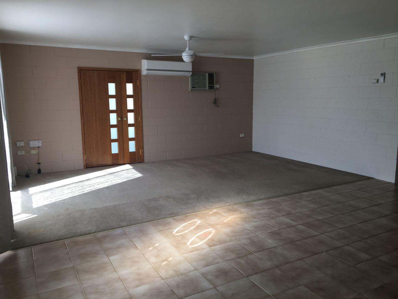 4 Collis Street, Numurkah VIC 3636, Image 1