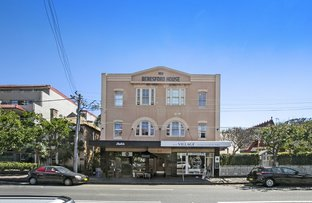 Picture of Pittwater Road, Manly NSW 2095