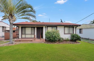 Picture of 13 Quiros Avenue, Fairfield West NSW 2165