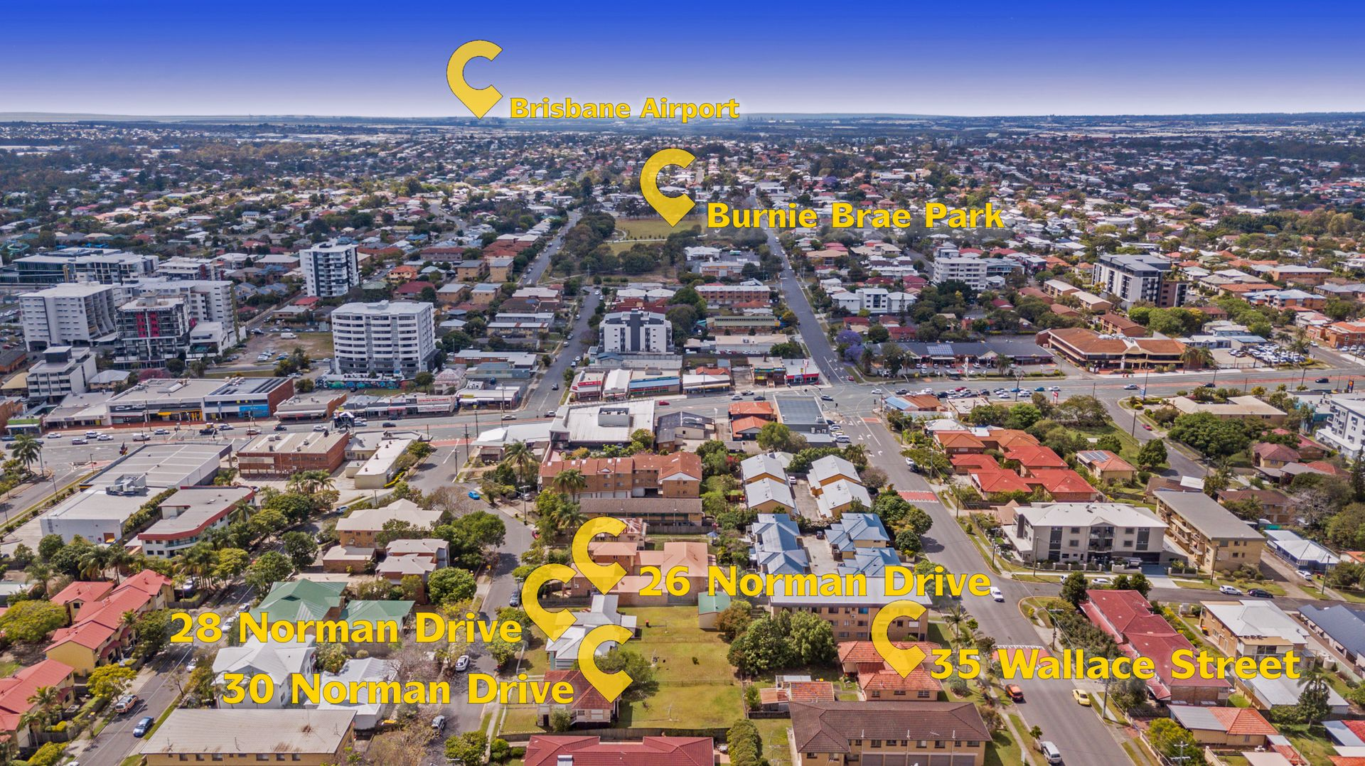 35 Wallace Street, Chermside QLD 4032, Image 2