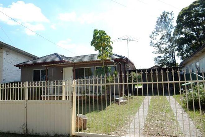 Picture of 185 Eldridge Road, CONDELL PARK NSW 2200