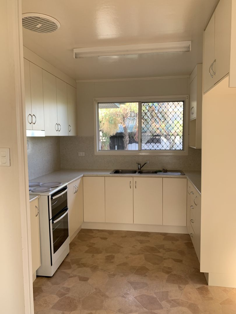 8 Burke Drive, Moranbah QLD 4744, Image 1