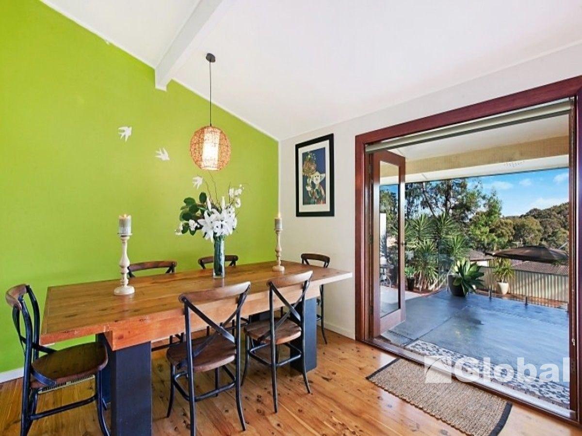 49 Moani Street, Eleebana NSW 2282, Image 2