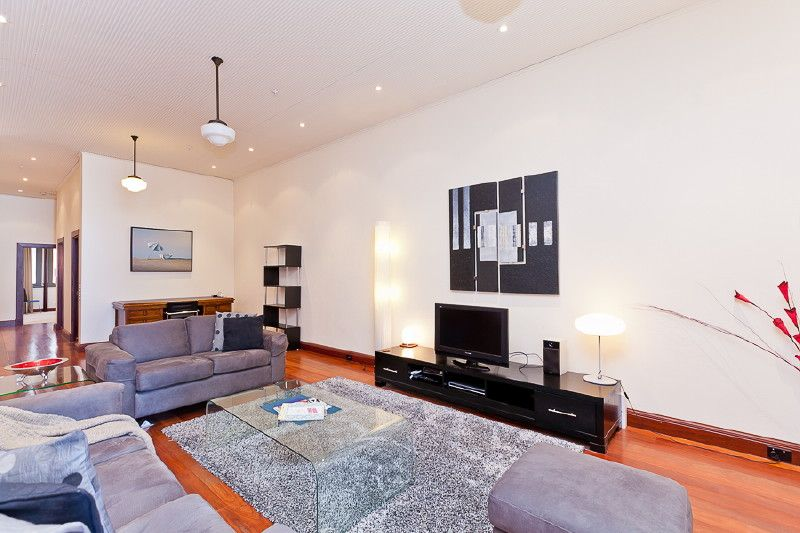 3/67 King Street, Perth WA 6000, Image 2