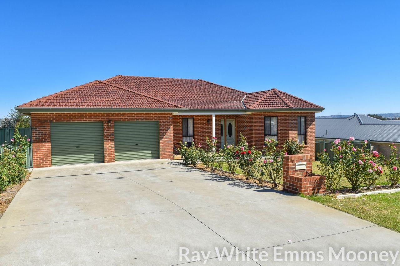 58 Ilumba Way, Kelso NSW 2795, Image 0
