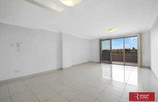 Picture of 33/403-409 Liverpool Road, Ashfield NSW 2131