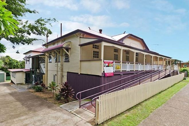 Picture of Milford Street, IPSWICH QLD 4305