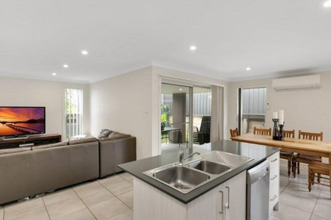 Picture of 4/51 Wansbeck Valley Road, CARDIFF NSW 2285