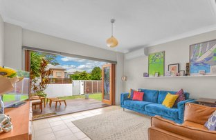 Picture of 10 Adina Street, Norman Park QLD 4170
