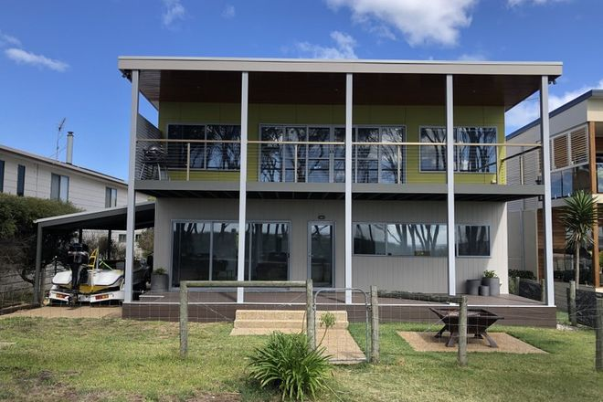 Picture of 14 LE GRAND COURT, LOCH SPORT VIC 3851