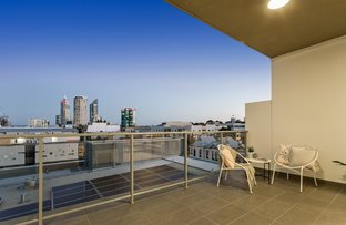 Picture of 76/1178 Hay Street, West Perth WA 6005