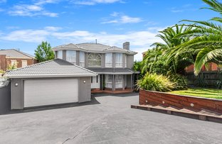 Picture of 83 Jarryd Crescent, Berwick VIC 3806