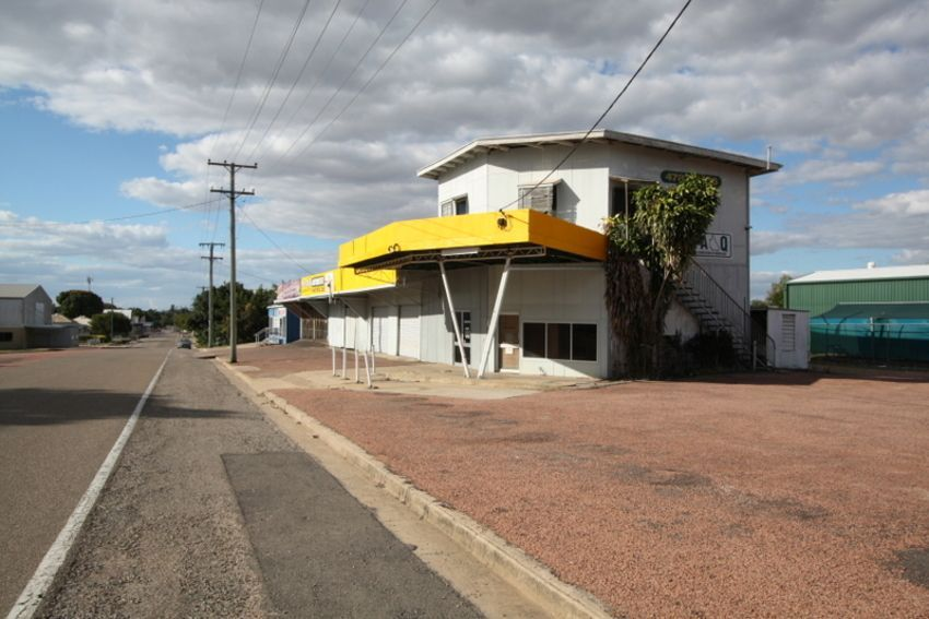 35-39 Deane Street, Charters Towers City QLD 4820, Image 1