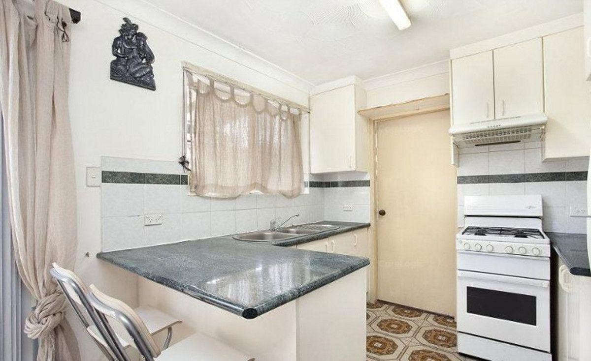 5/12 Glebe Street, Parramatta NSW 2150, Image 2