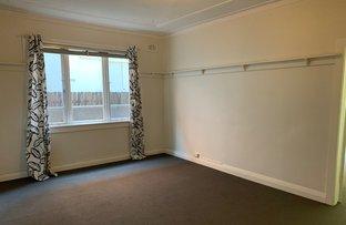 Picture of 4/3 Mulwarree Avenue, Randwick NSW 2031