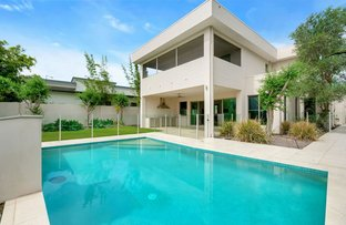 Picture of 3033 Forest Hills Drive, Sanctuary Cove QLD 4212