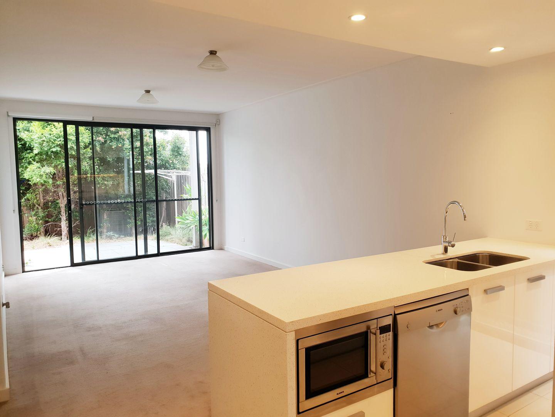 62 Lardelli Drive, Ryde NSW 2112, Image 1