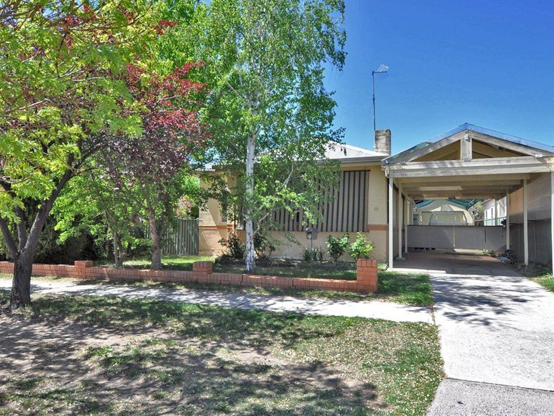 10 George Street, Bathurst NSW 2795, Image 0