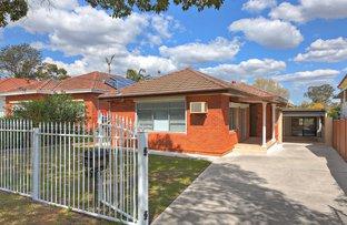 Picture of 39 Morella Avenue, Sefton NSW 2162
