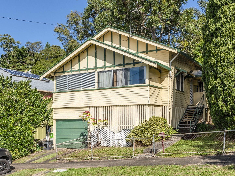 1 Daphne Street, Girards Hill NSW 2480, Image 0