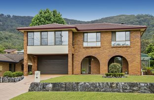 Picture of 94 Norman Street, Laurieton NSW 2443