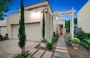 Picture of 12/2 Coventry Drive, Sandhurst VIC 3977