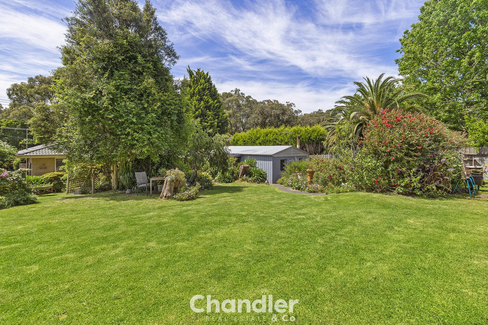 11 Mt Morton Road, Belgrave South VIC 3160, Image 1