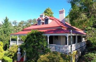 Picture of 269 Argyle St, Picton NSW 2571