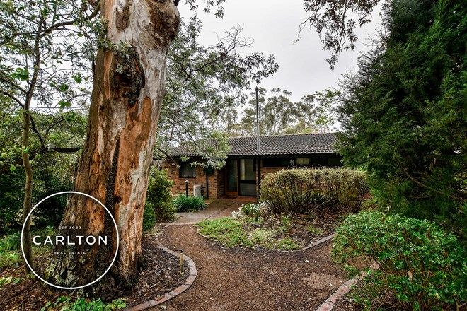 Picture of 6/23 Vernon Street, MITTAGONG NSW 2575
