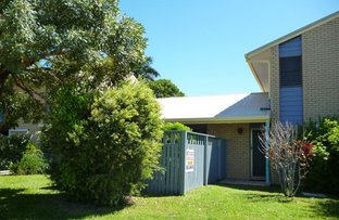 Picture of 3/365 Bridge Rd, West Mackay QLD 4740