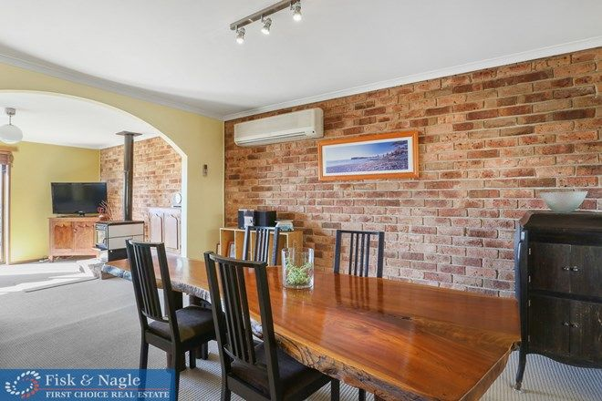 Picture of 11 Hart Crescent, BEGA NSW 2550