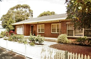 Picture of 2 Edward Street, Rochester VIC 3561