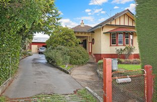 Picture of 23 Campbell Street, Camperdown VIC 3260