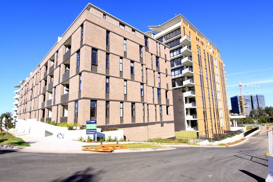 207c/3 Broughton Street, Parramatta NSW 2150, Image 0