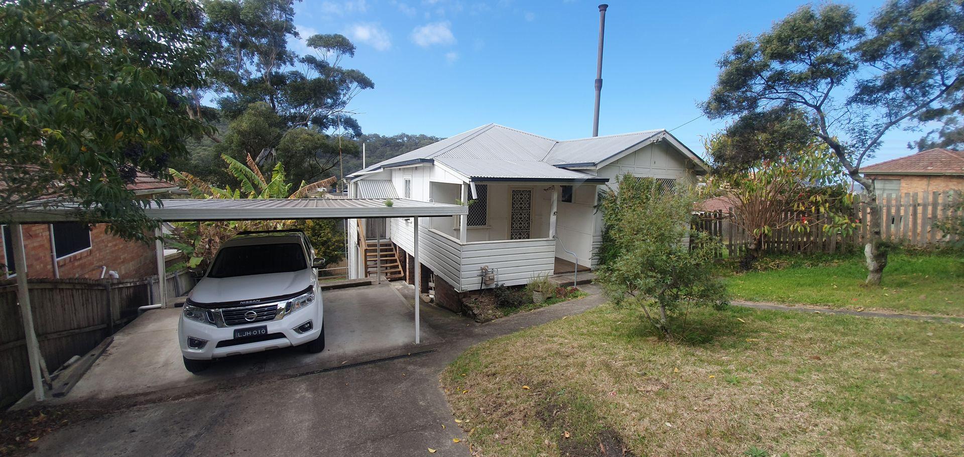 47 Holden Street, Gosford NSW 2250, Image 1