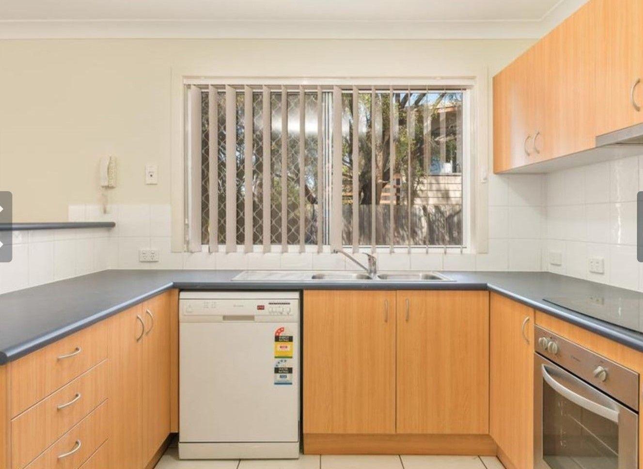 28/35 Kenneth Street, Morayfield QLD 4506, Image 1