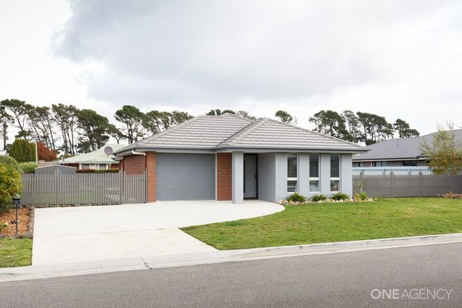 Picture of 2 Sheringham Court, PERTH TAS 7300