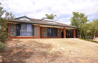 Picture of 6 Edwards Crescent, Waikerie SA 5330