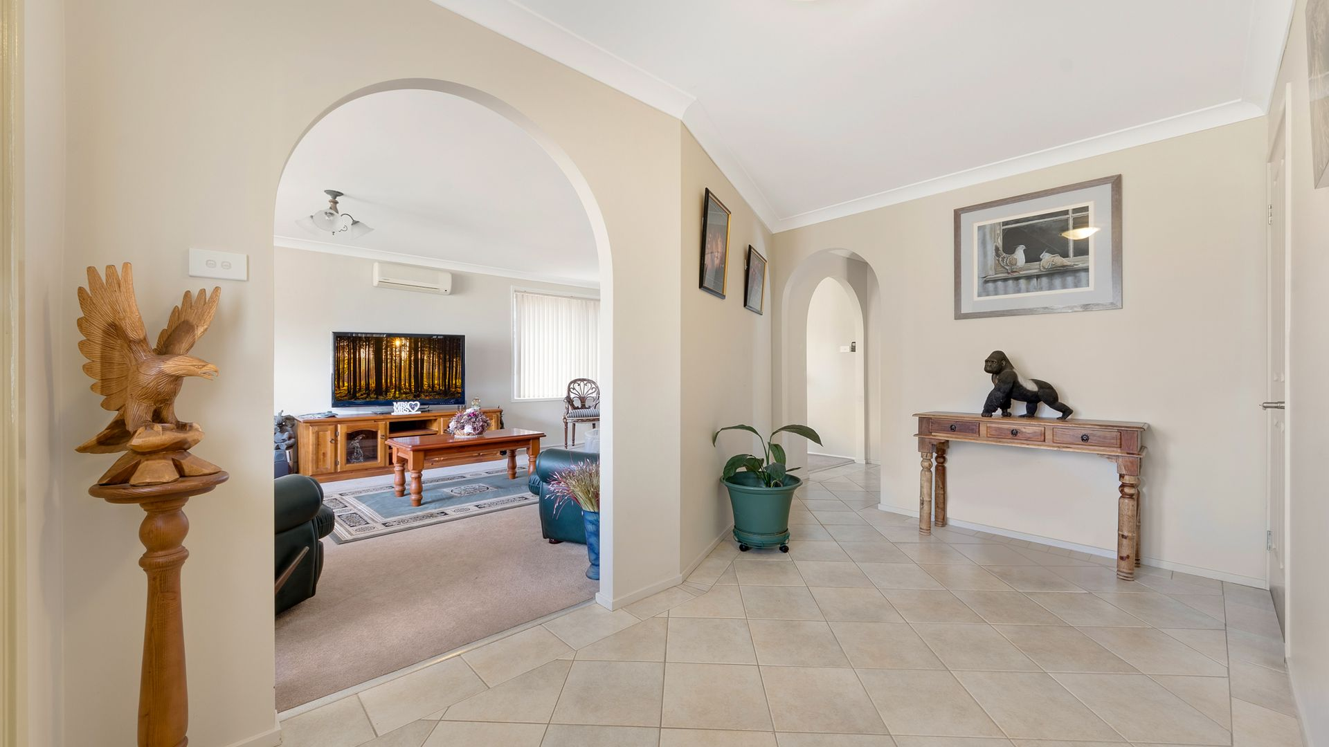 56 The Cascades, Mount Annan NSW 2567, Image 2