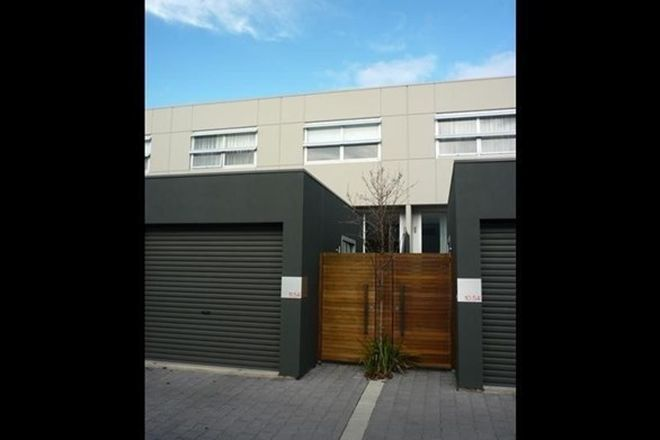 Picture of 5/54 Chapel Street, NORWOOD SA 5067