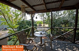 2905 Wisemans Ferry Road, Mangrove Mountain NSW 2250
