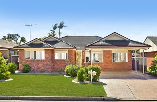 Picture of 25 Dunheved Road, Cambridge Gardens NSW 2747