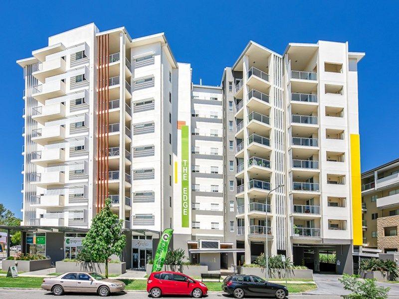 51/51 Playfield Street, Chermside QLD 4032, Image 0